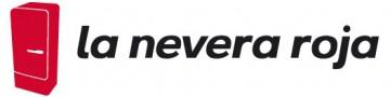 Logo LNR alargado